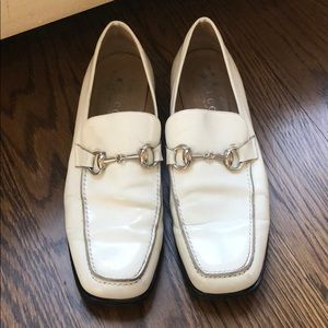 GUCCI Women's Loafers Size 101/2